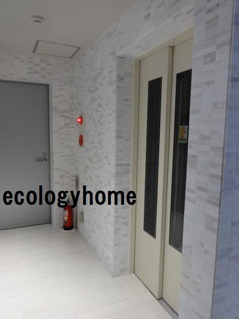 Casa Dolce 013