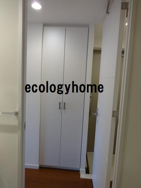 Casa Dolce 053
