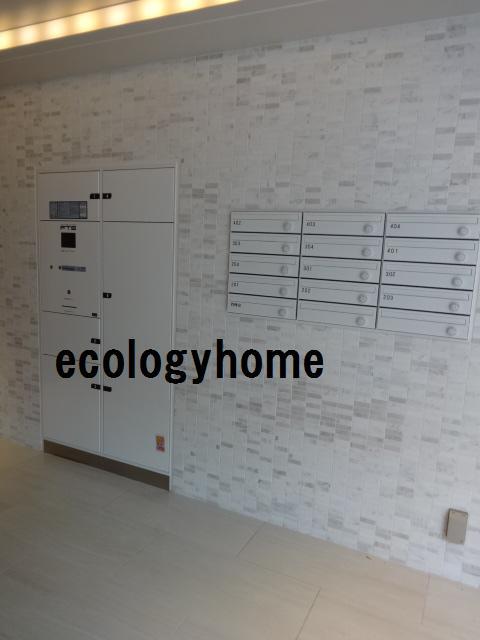 Casa Dolce 009