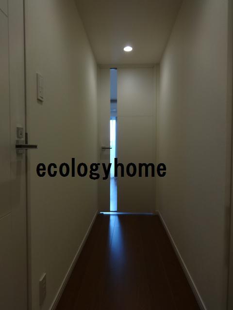 Casa Dolce 059