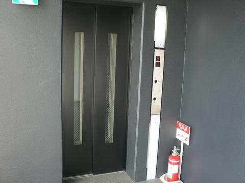 P1350765