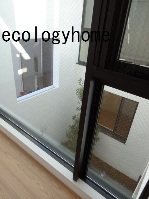 レグノコラージュ 039