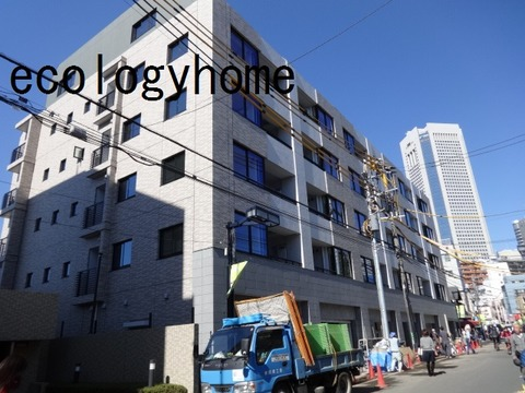 2014-10-29 006
