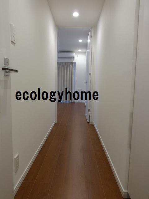 Casa Dolce 016