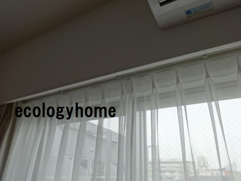 Casa Dolce 065