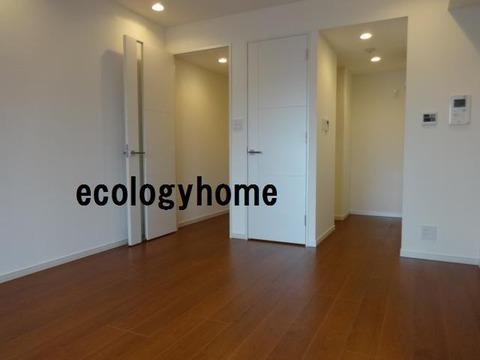 Casa Dolce 027