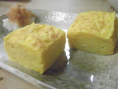 RIMG0083