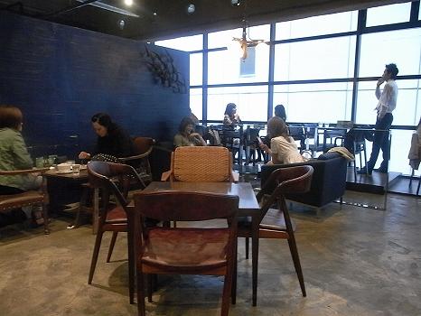 SUZU CAFE(スズカフェ)