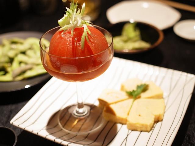 懐石出身の料理長による日本全国の名産品や産地直送鮮魚の和 ...