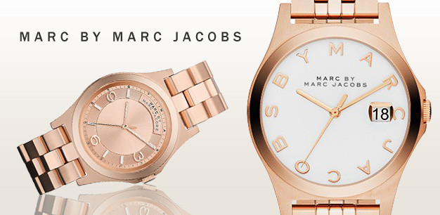 1442546673_626×320_MARC BY MARC JACOBS_37