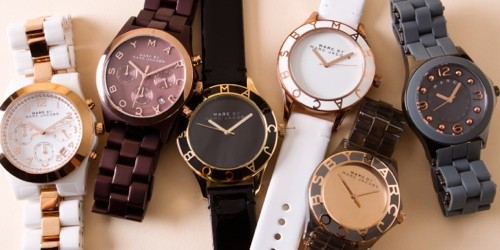 marc-jacobs-watches