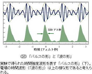 b774b5a8.jpg