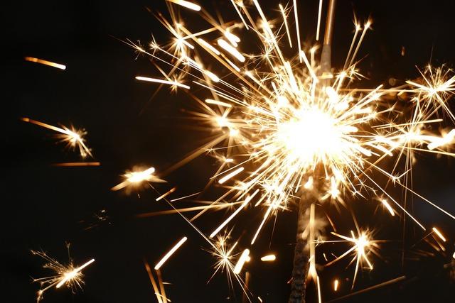 celebration-3042641_1280