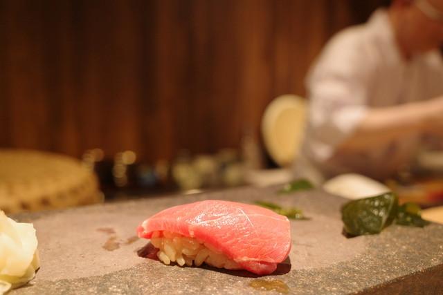 五反田 寿司 飲み放題