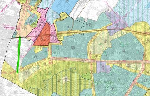都市計画道路3.3.27