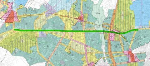 都市計画道路3.4.1