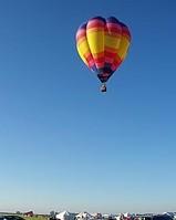 air−balloon