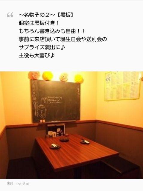 20170328182601968.jpg