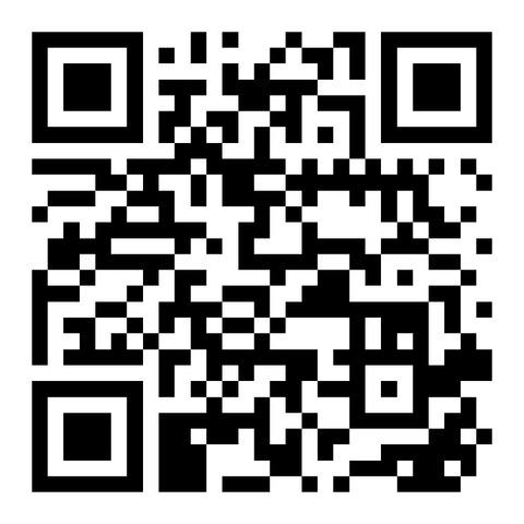 クレヨンホームページ