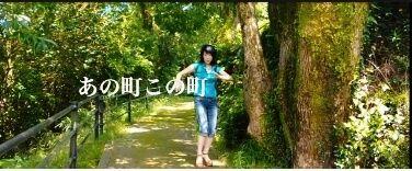 _20200801_103710_copy_376x156