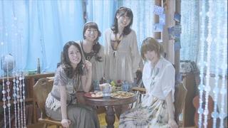 ミュージックビデオ3