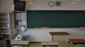 教室04pic