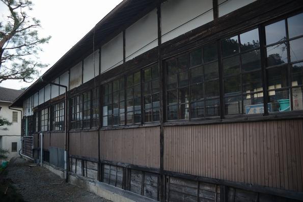 南川小学校24