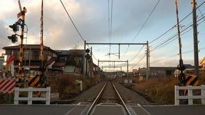 ヤマノススメ 第01話 03pic
