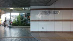 ep15-15pic