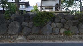 ep05_28pic