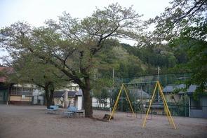 南川小学校27