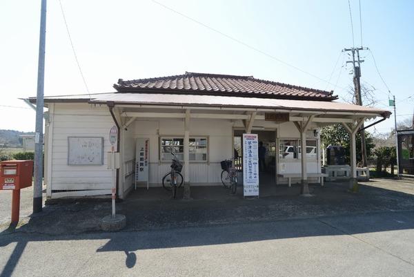 20140323_01