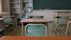 教室02pic