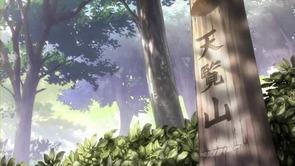 ヤマノススメ 第03話 08