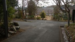 ヤマノススメ 第03話 06pic