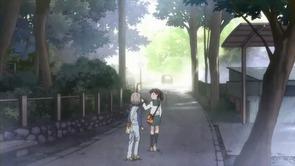 ヤマノススメ 第03話 09