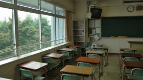 教室01pic