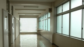 廊下01pic