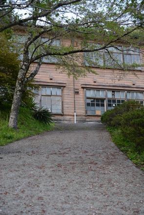 南川小学校09
