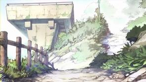 ヤマノススメ 第03話 17