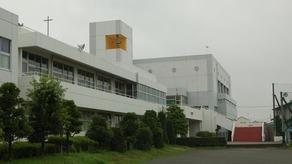 ep01-02pic
