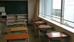 教室08pic