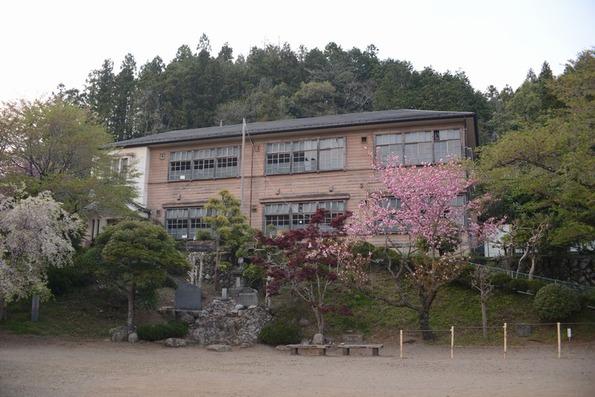 南川小学校03