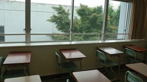 教室06pic