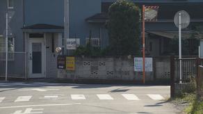 ep15-07pic