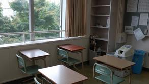 教室03pic