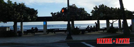hawaii-110