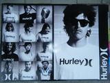ハーレー 001