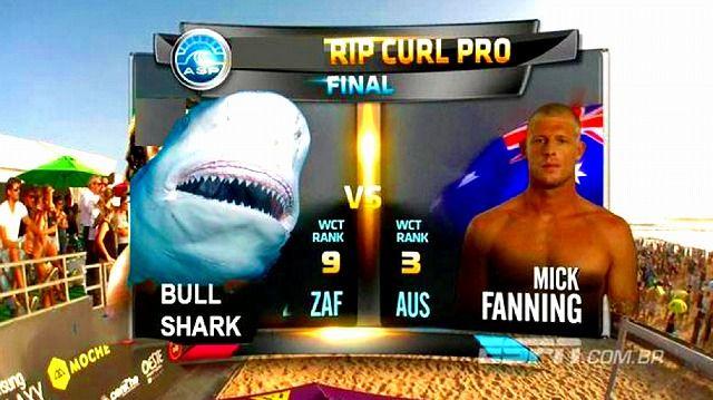 1_Bull-vs-Mick