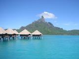 ボラボラ島2